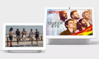 This is netflix photo