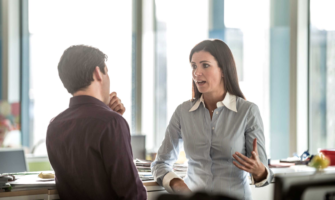Conclusive Guide for Wrongful Termination in California