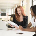 Five best HR interview questions to ask candidates