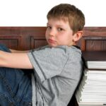 Top Websites That Can Help Students With Their Homework