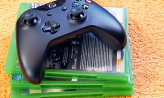 Necessary Gaming Gadgets If You Want To Become A Successful Gamer