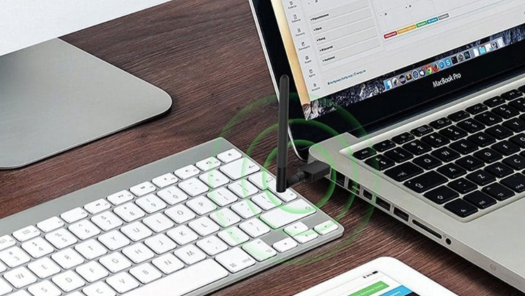 The Best USB Wi-Fi Adapters 2020