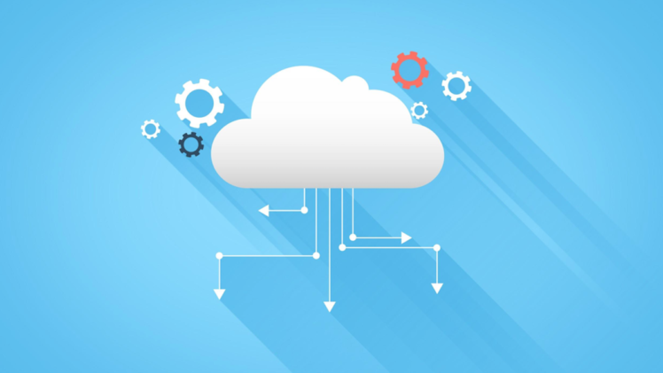 5 Best Cloud computing providers Alternative to A.W.S.