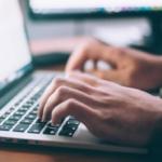 Fix Your Online Negative Reviews