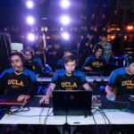 How You Can Join an eSports Team and Conquer The World