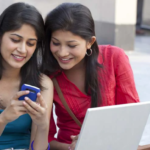 MOBILE TRENDS SET TO DEFINE THE INDUSTRY