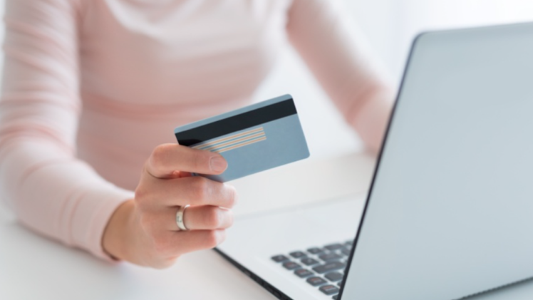 Pick the Utter Merchant Account According to Your High-Risk Organization