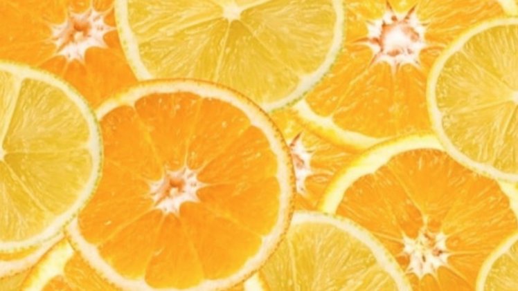 The Best Vitamin C Skincare Products You Need to Know About
