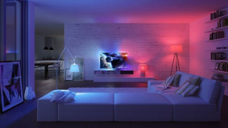 6 Devices You Need to Make Your Home a Smart Home