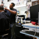 Advancements in the Barber Industry