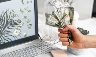 Best Tips to Make Money Easily By Playing Online Games