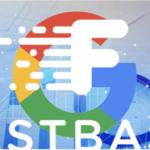 Fastbase and Google Analytics