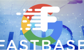 Fastbase and Google Analytics