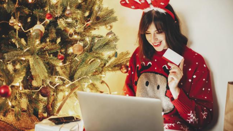 How to Budget For Your Christmas Giving