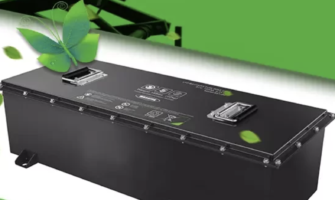 JB Battery Reveals Better Lithium Ion Golf Cart Battery Packs To The World
