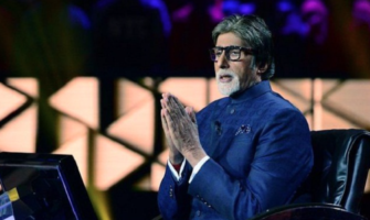 KBC Head Office Number & lucky draw in 2020