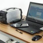Lithium Batteries for Digital Cameras