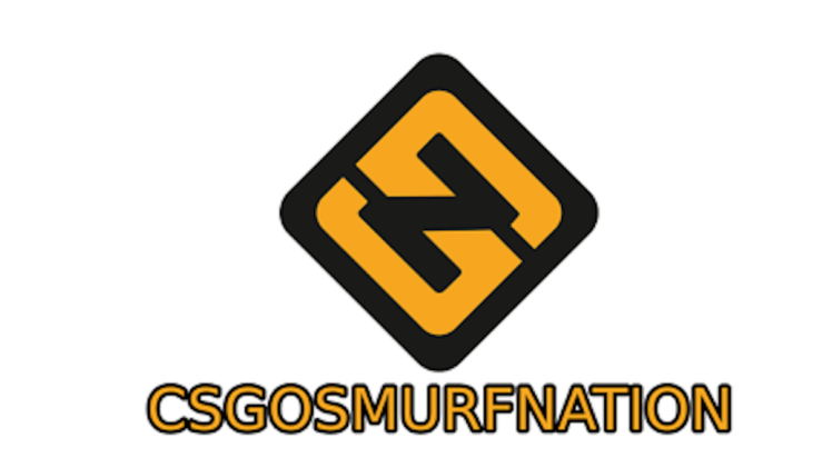 What is CSGO Smurf and Prime account