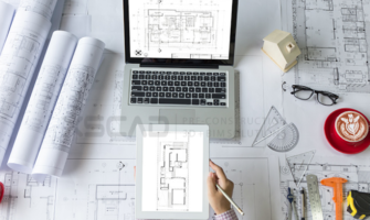 Why You Need CAD Over Manual Drawings