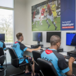 4 Useful Step to Play Football Gaming that Newbies Need to Know