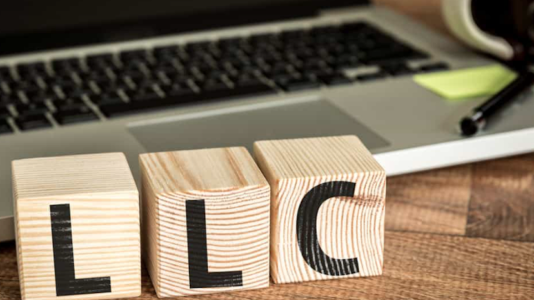 Are LLC Formation Services Worth It In 2021?