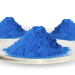 BINMEI Phycocyanin Successfully Passed the EU and USDA Organic Certification