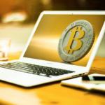 Bitcoin Profit Review – Legit or Scam App?