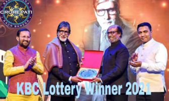 How To Change Your Luck In Minutes By KBC