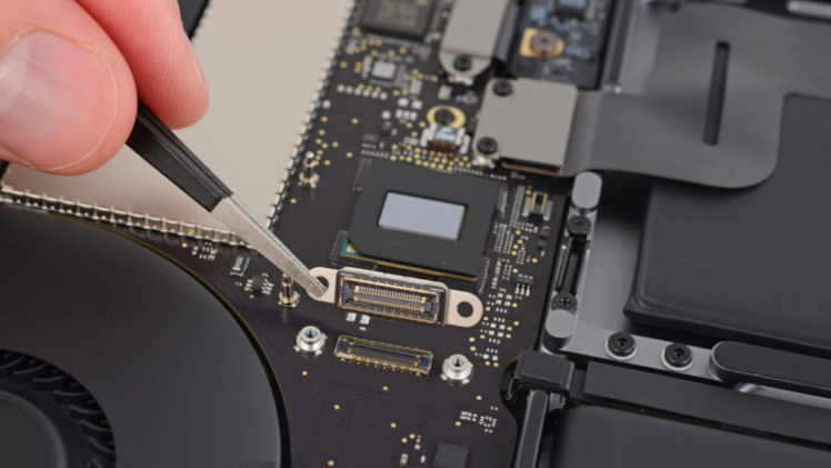 How Much Does SSD Data Recovery Cost