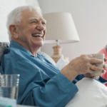 Importance of Home Care Services and Choosing the Right Services