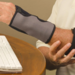 Most desirable Elbow Compression Sleeves of 2020 – Buyer's Director