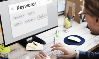 The ABCs of Keyword Research
