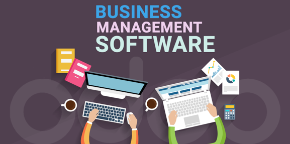use-software-to-manage-your-work