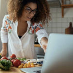 3 Websites to Simplify Meal Preparation
