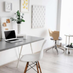 6 Smart Home Office Upgrades You Should Consider