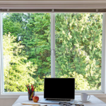 Benefits of Smart Shading System in Smart Home Setting