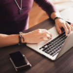 Here's Why You Should Be Tracking Work From Home