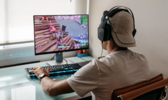 Ways to Boost Internet Speed and Reduce Lag in Online Gaming