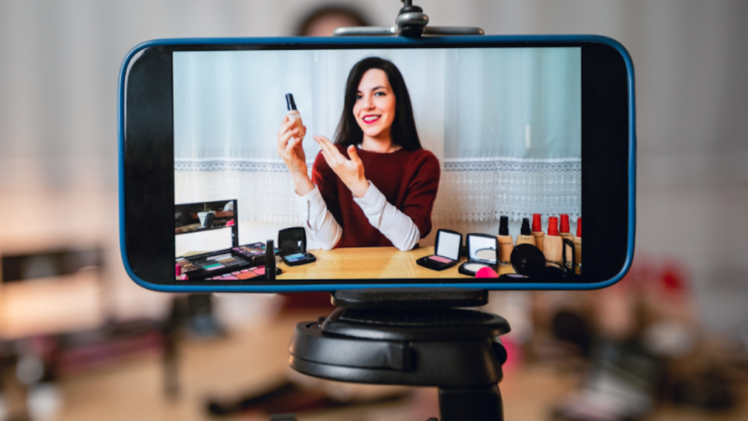 Reasons to Use Video Marketing for Your Business