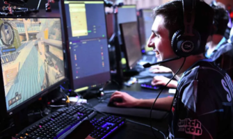 The Best Way To Make Money In Online Game By Using Sportni-Portal