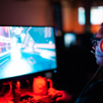 Best Live Games Developers and Software Providers- Overview