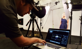 Eye- Opening Details on Professional Video Production