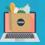 The Safest Way To Search New Food Verification Sites With Food Services