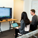 Why you need free-standing screens for your office.