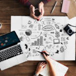 11 Best Automation Tools for 2021