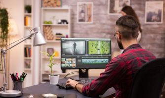 3 Reasons Why You're Not Getting YouTube Views