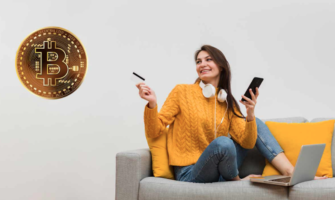 How To Buy Bitcoin With Credit Card Or Debit Card Instantly