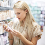 How to Shop for Healing Lotions and Tinctures
