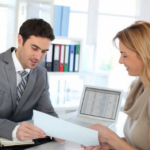 The thing to know before applying for a quick loan