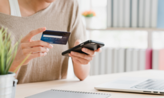 Types of Micropayment Systems